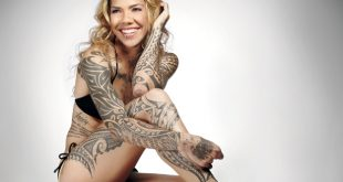 us-female-soccer-player-with-tattoos-pictures1