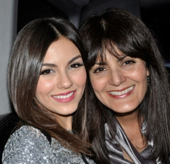 victoria-justice-family-parents-age-ethnicity