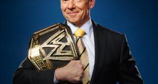Vince McMahon Family Photos, Wife, Age, Daughter, Son Name