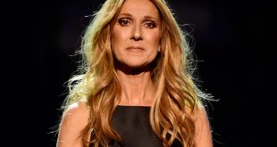 Celine Dion Family Photos, Husband, Siblings, Son, Age, Height