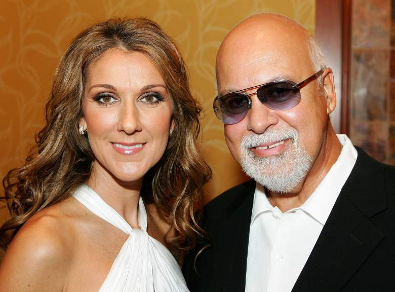 Celine Dion Family Photos, Husband, Son, Age, Height