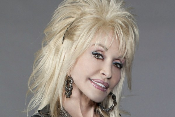 Dolly Parton Family Pictures, Husband, Children, Age