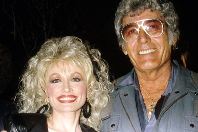 Dolly Parton Family Pictures, Husband, Children