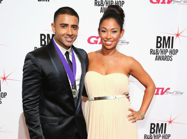 Jay Sean Family Photos, Wife, Daughter, Age