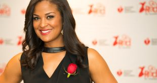 Laila Ali Family Pictures, Husband, Son, Age, Biography