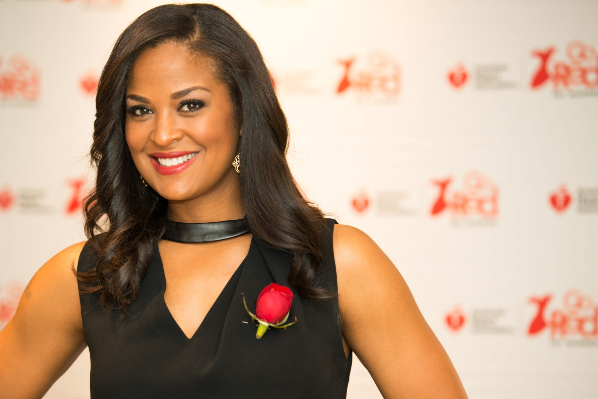 Laila Ali Family Pictures Husband Son Age Biography