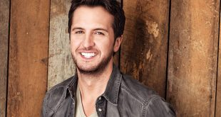 Luke Bryan Family Pictures, Wife, Kids, Height, Age