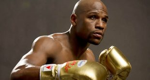 Mayweather Family Pictures, Wife, Girlfriends List, Father, Mother