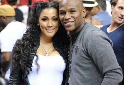 Mayweather Family Pictures, Wife, Girlfriends List, Father