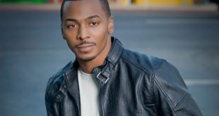 RonReaco Lee Family Photos, Parents, Kids, Age, Height