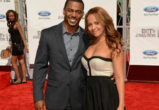 RonReaco Lee Family Photos, Parents, Kids, Height