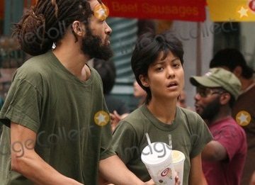 Savion Glover Family Photos, Son, Age, Height