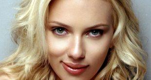 Scarlett Johansson Family Photos, Husband, spouse, Age, Height