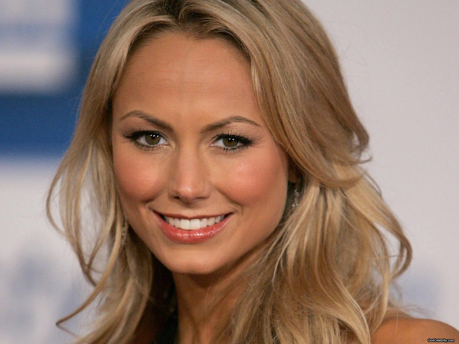 Stacy Keibler Family, Husband Name, Age, Weight, Height, Father