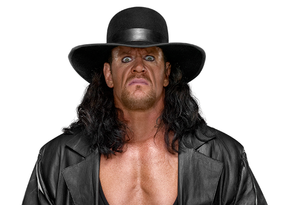 WWE Superstars Family Photos Spouses , Girlfriends, Undertaker