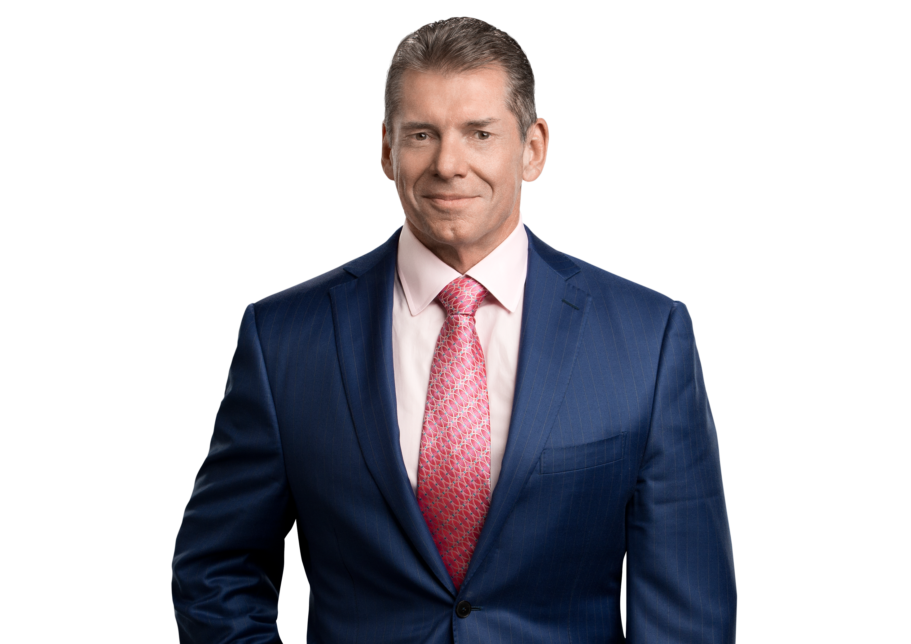 WWE Superstars Family Photos Spouses , Girlfriends, Vince McMahon