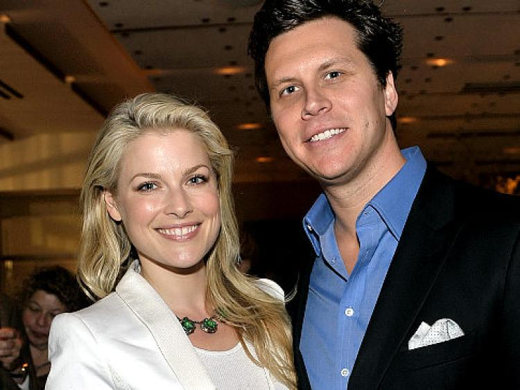 Ali Larter Family Photos, Husband, Age, Height, Kids