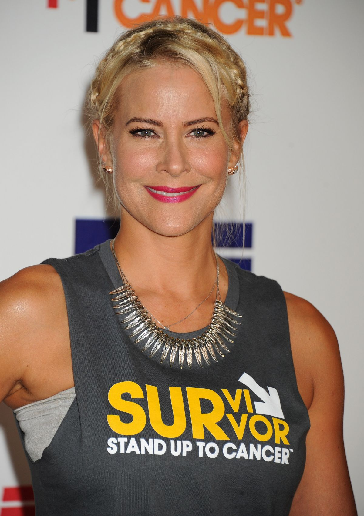 Brittany Daniel Family Pictures, Husband, Age, Sister