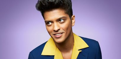 Bruno Mars Family Photos, Siblings, Wife, Age, Height