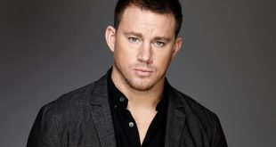 Channing Tatum Family Photos, Wife, Daughter, Brother, Age, Height