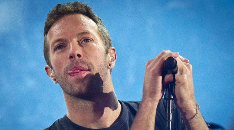Chris Martin Family Photos, Wife, Kids, Age, Height
