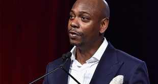 Dave Chappelle Family Pictures, Wife, Kids, Age, Net Worth