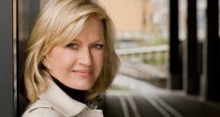 Diane Sawyer Family Tree, Husband Photos, Age, Net Worth, Biography