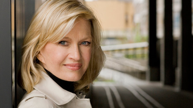 Diane Sawyer Family Tree, Husband Photos, Age, Net Worth, Biography