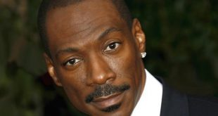 Eddie Murphy Family Pictures, Wife, Kids, Age, Height, Parents, Siblings