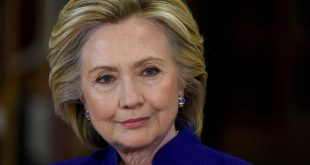 Hillary Clinton Family Pictures, Daughter Name, Age, Height