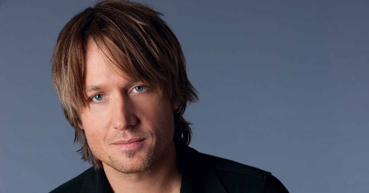 Keith Urban Family Photos, Wife, Daughters, Age, Net Worth