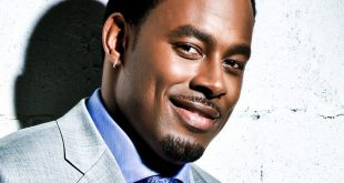 Lamman Rucker Family Photos, Wife, Girlfriend, Age, Height, Net Worth