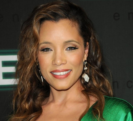 Michael Michele Family Pictures, Husband, Son, Parents, Age