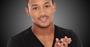 Romeo Miller Family Pictures, Girlfriends List, Age, Height, Sister