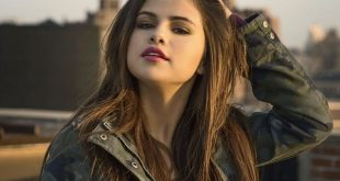 Selena Gomez Real Family Pictures, Siblings, Age, Height, Boyfriend