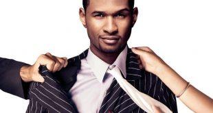 Usher Family Photos, Wife, Age, Kids, Net Worth