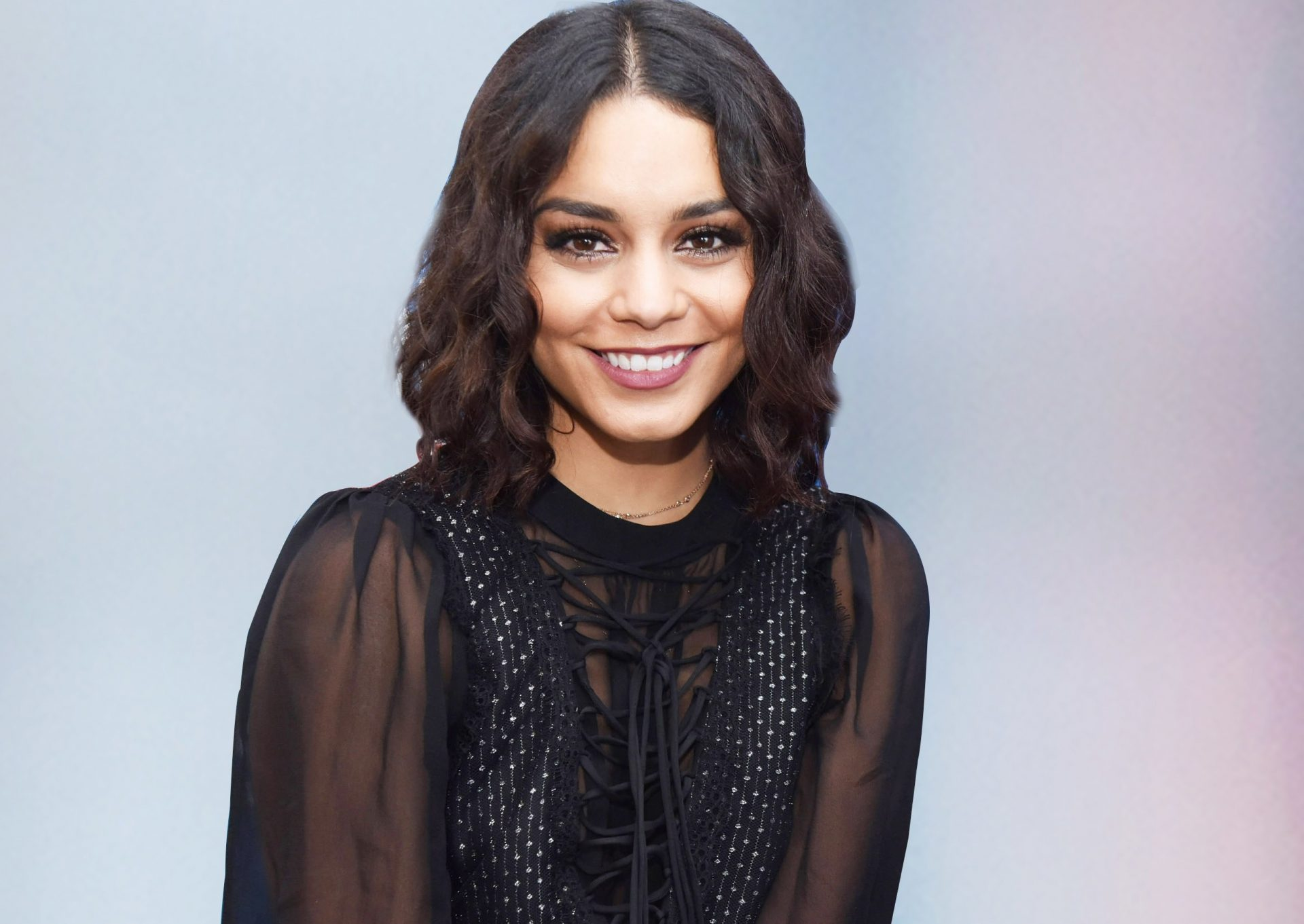 Vanessa Hudgens Family Pictures, Boyfriend, Age, Height