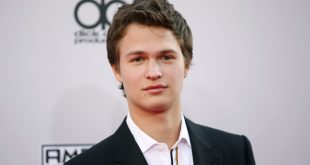 Ansel Elgort Family Pictures, Girlfriend, Age, Height, Net Worth