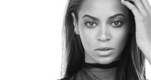 Beyonce Family Pictures, Husband, Daughter, Age, Height