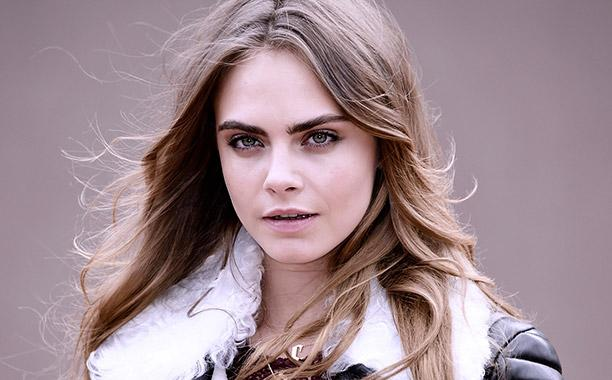 Cara Delevingne Family Photos, Husband, Sisters, Age, Height