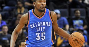 Kevin Durant Family Pictures, Wife, Age, Height, Tattoo, Net Worth