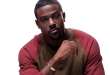 Lance Gross Family Pictures, Wife, Daughter, Age, Net Worth
