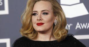 Adele Family Photos, Husband, Son, Age, Father, Net Worth