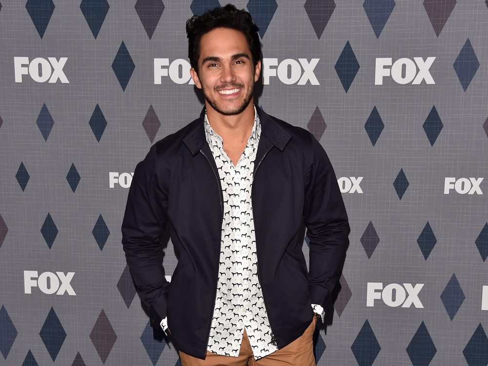Carlos PenaVega Wife, Baby, Age, Height, Net Worth