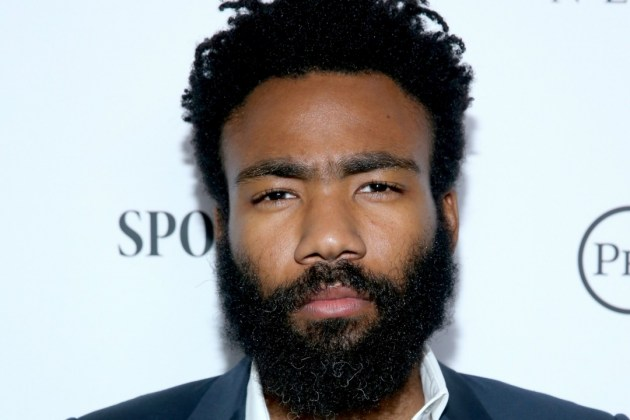 Donald Glover Family Photo, Girlfriend, Age, Parents, Net Worth