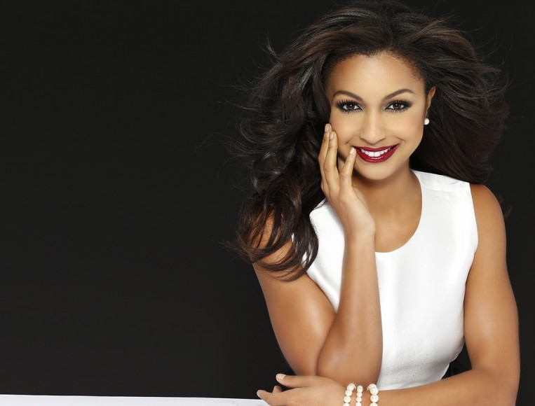 Eboni Williams Husband, Age, Parents, Height, Bio