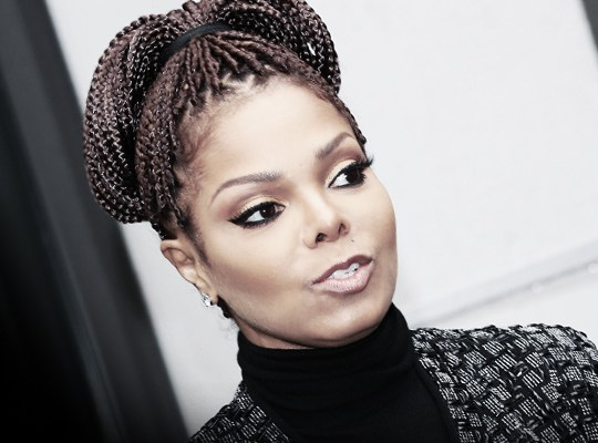 Janet Jackson Family Pictures, Husband, Siblings, Age, Height