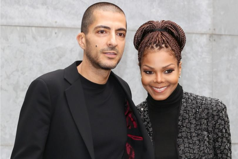 Janet Jackson Family Pictures, Husband, Siblings, Age,