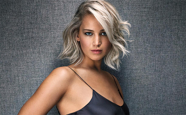 Jennifer Lawrence Boyfriend, Family photos, Age, Height
