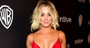 Kaley Cuoco Family Pictures, Husband, Sister, Age, Height